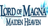 Lord of Magna: Maiden Heaven - Teszt
