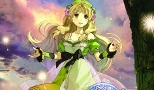 Atelier Ayesha Plus: The Alchemist of Dusk - Teszt