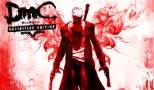 DmC: Definitive Edition - Teszt