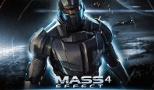 Shepard Zombie a Mass Effect 4-ben