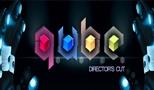 Q.U.B.E. Director's Cut - Teszt
