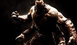 Mortal Kombat X - Teszt
