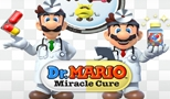 Dr. Mario: Miracle Cure - Teszt
