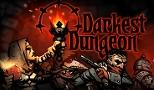Darkest Dungeon - Teszt