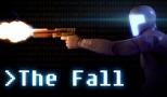 The Fall - Teszt