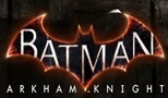 Batman: Arkham Kinght - Season Pass