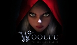 Woolfe: The Red Hood Diaries - Teszt