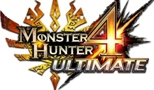 Monster Hunter 4 Ultimate - Teszt