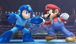 Super Smash Bros. - Teszt