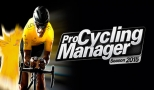 Pro Cycling Manager 2015 - Teszt