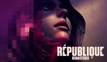 Republique Remastered - Teszt