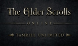 The Elder Scrolls Online: Tamriel Unlimited trailer