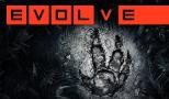 Evolve - Teszt
