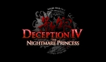 Deception IV: The Nightmare Princess - Teszt