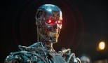 Terminator Genisys - Filmkritika