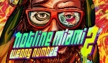 Hotline Miami 2: Wrong Number - Teszt