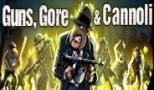 Guns, Gore & Cannoli  - Teszt