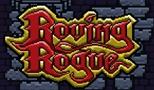 Roving Rogue - Teszt