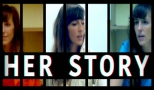 Her Story - Teszt