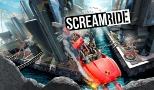 Screamride - Teszt