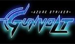 Azure Striker Gunvolt - Teszt