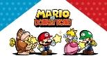 Mario vs. Donkey Kong: Tipping Stars - Teszt