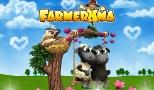 Farmerama - Valentin-nap