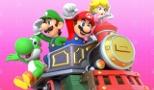 Mario Party 10 - Teszt