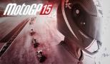 MotoGP 15 - Teszt