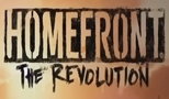 Homefront The Revolution [GamesCom]