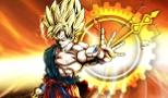 Dragon Ball XenoVerse - Teszt