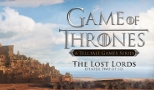 Game of Thrones: A Telltale Games Series - Teszt