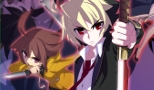 Under Night In-Birth Exe:Late - Teszt