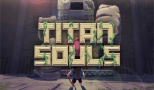 Titan Souls - Teszt