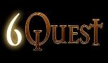 Elindult a 6Quest.com