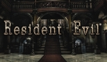 Resident Evil HD Remastered Edition - Teszt