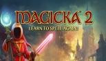 Magicka 2 - Teszt