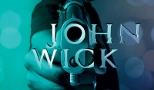 John Wick - Filmkritika