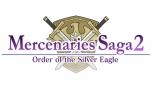 Mercenaries Saga 2  - Teszt