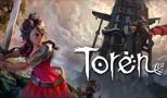 Toren - Teszt