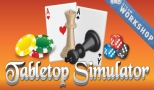 Tabletop Simulator - Teszt