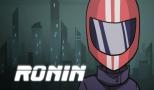 Ronin - Teszt