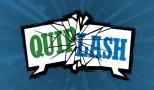 Quiplash  - Teszt