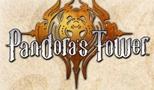 Pandora's Tower - Teszt