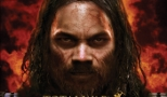 Total War: ATTILA - Teszt