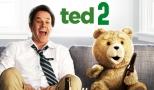 Ted 2  - Filmkritika