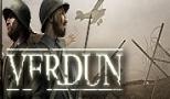Verdun - Teszt