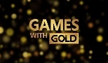 Xbox Games with Gold novemberi felhozatal
