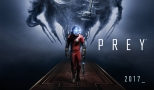 Gameplay traileren a Prey