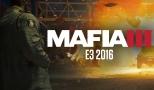 Mafia III gameplay trailer